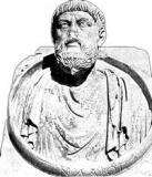 Pindarus
