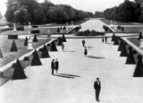 Last Year in Marienbad